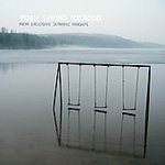New Exclusive Olympic Heights (CD)
