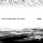 Harada: After The Winter (CD)