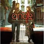 Once (CD)