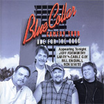 Blue Collar Comedy Tour: One For The Road (2CD)