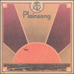 Plainsong: In Search Of Amelia Earhart / Now We Are 3 (2CD)