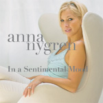 In Sentimental Mood (CD)