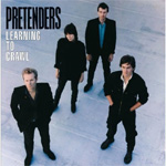 Learning To Crawl (Remastered) (CD)