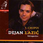 Chopin - Retrospection (CD)