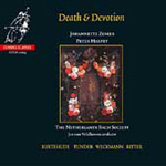 Death & Devotion (CD)