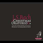 Bach: Christmas Oratorio BWV248 (SACD - 2CD)