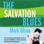 The Salvation Blues (CD)