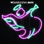 Gods Kitchen Electric (2CD)