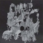 Peanut Butter Wolf Presents Chrome Children Vol. 2 (CD)