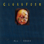 All-Scars (CD)