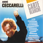 Carte Blanche (2CD)