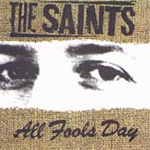 All Fools Day (CD)