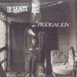 Prodigal Son (CD)