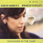 Diamonds In The Dark (CD)