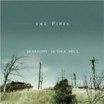 Sparrows In The Bell (CD)