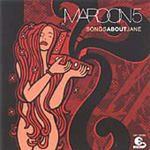 Songs About Jane (CD)