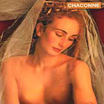 Vergine Bella (CD)