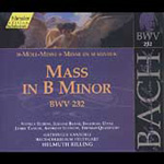 Beethoven: Mass in C (CD)