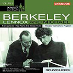Berkeley Edition, Vol 5 (CD)