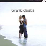 Romantic Classics (CD)