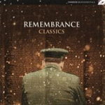 Remembrance Classics (CD)