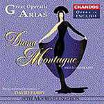 Great Operatic Arias, Vol 2 (CD)