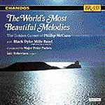The World's Most Beautiful Melodies (CD)