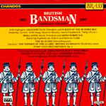 British Bandsman Centenary Concert (CD)