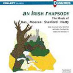 An Irish Rhapsody (CD)