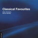 Classical Favourites (CD)