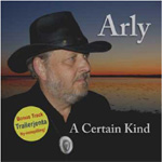 A Certain Kind (CD)