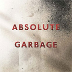 Absolute Garbage (CD)