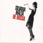 Be Bossa (CD)