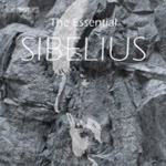 The Essential Sibelius (CD)