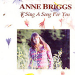 Sings A Song For You (CD)
