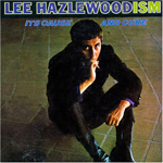 Lee Hazlewood-ism: Its Cause And Cure (CD)