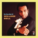 The Very Best Of William Bell (CD)