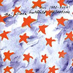 Gold Stars 1992-2002: The Collection (CD)