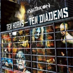 Ten Horns - Ten Diadems: The Best Of (CD)