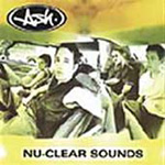 Nu-Clear Sounds (CD)