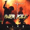 Wrecking Everything - Live (Remastered) (CD)