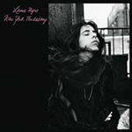 New York Tendaberry (Remastered) (CD)