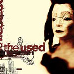 The Used (CD)