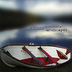 Emotional Landscapes (CD)