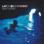 Night Works (CD)