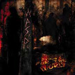 Dying For The World (CD)