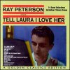 Tell Laura I Love Her (CD)
