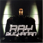 Ray Buchanan (CD)