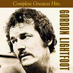 The Complete Greatest Hits (CD)