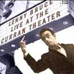 Live At The Curran Theater (2CD)